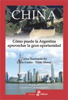 China - Tramutola Carlos