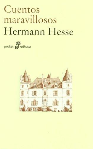 Cuentos maravillosos - Hesse Hermann