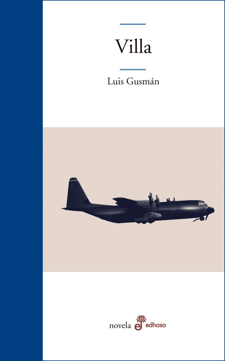 Villa - Gusmán Luis
