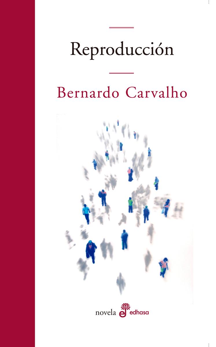 Reproducción - Carvalho Bernardo