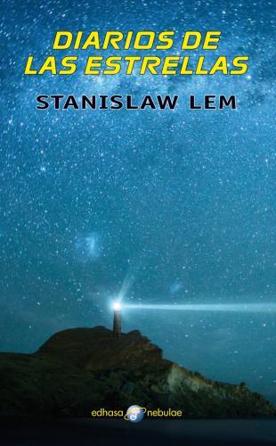Diarios de las estrellas - Lem Stanislaw