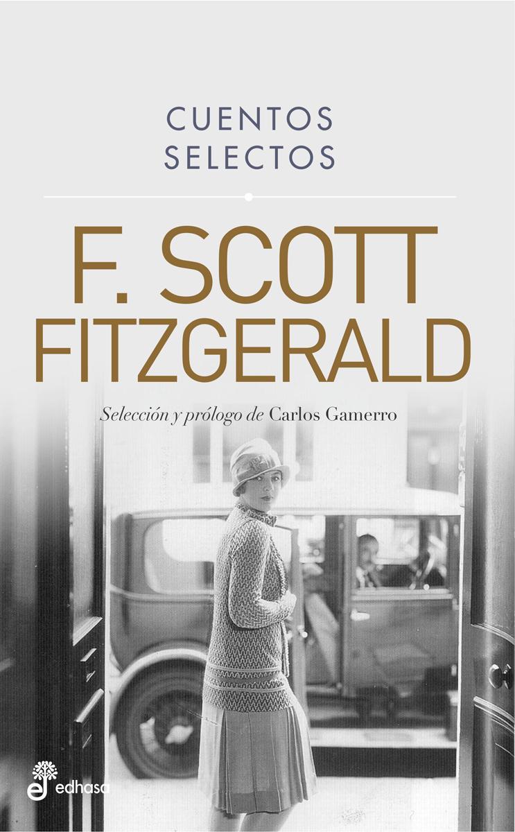 Cuentos selectos - Fitzgerald Francis Scott