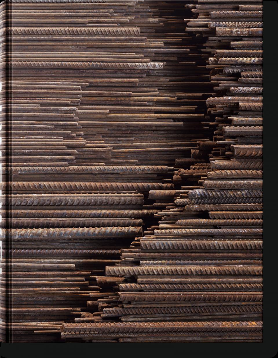 Ai Weiwei - Holzwarth Hans Werner