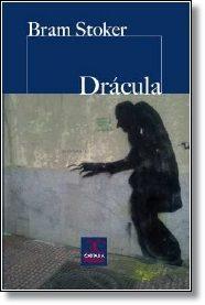 Drácula - Stoker Bram