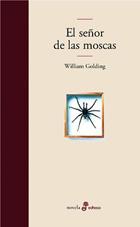 El señor de las moscas - Golding William