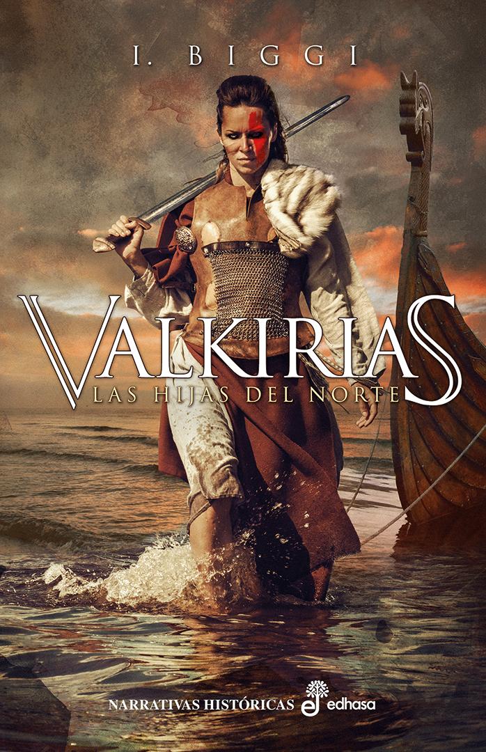 Valkirias - Biggi Iñaki