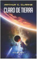 Claro de tierra - Clarke Arthur C.