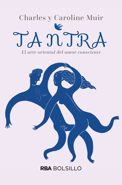 Tantra (bolsillo) - Muir Charles