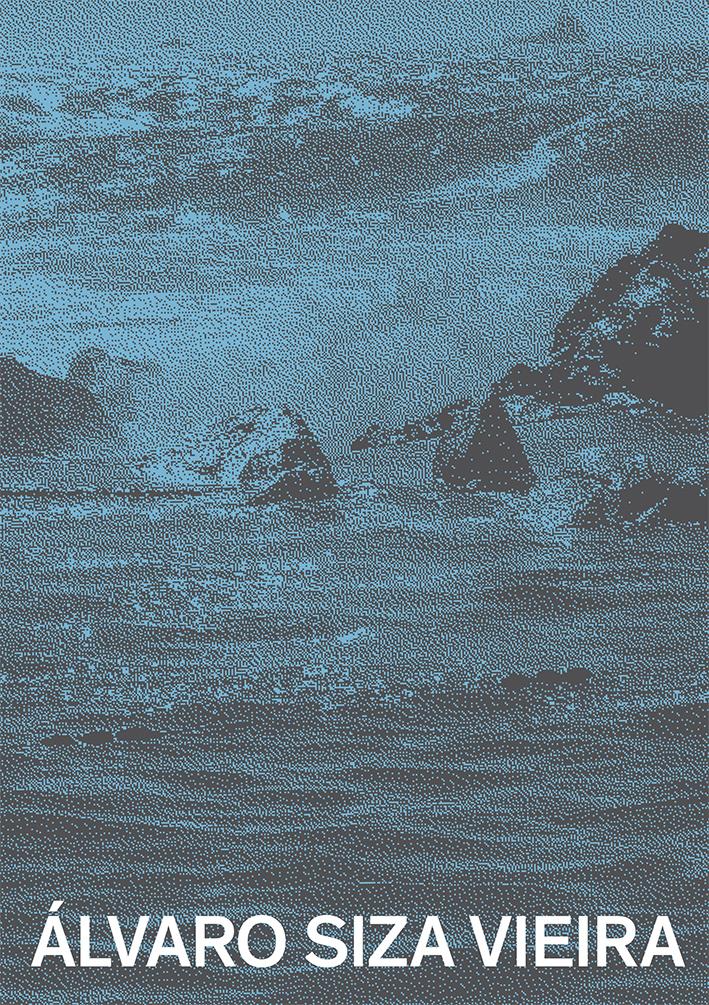 Álvaro Siza Vieira. Piscinas en el mar - Frampton Kenneth