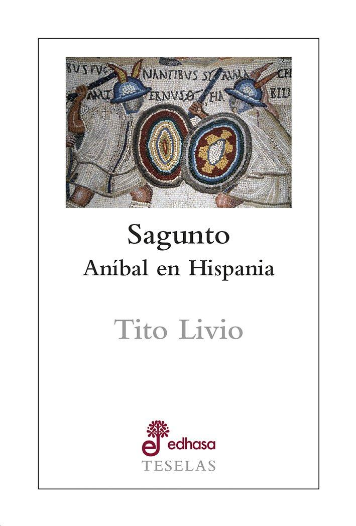 Sagunto - Livio Tito