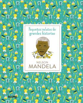 Nelson Mandela - Thomas Isabel