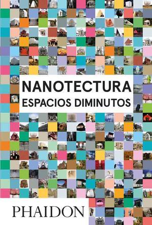 Nanotectura - Roke Rebecca