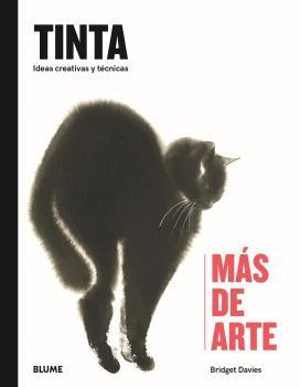 Tinta - Davies Bridget
