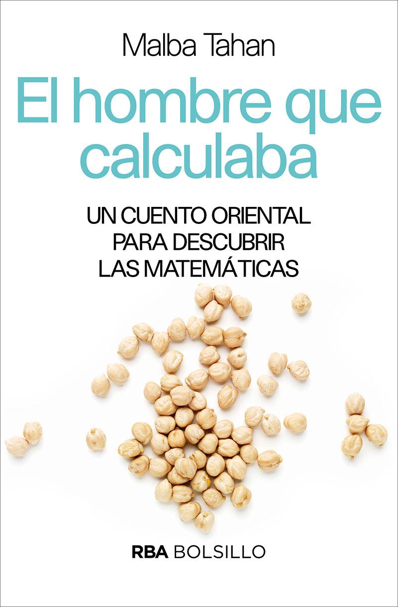 El hombre que calculaba - Tahan Malba