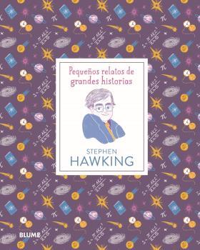 Stephen Hawking - Thomas Isabel