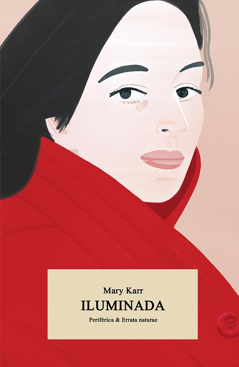 Iluminada - Karr Mary