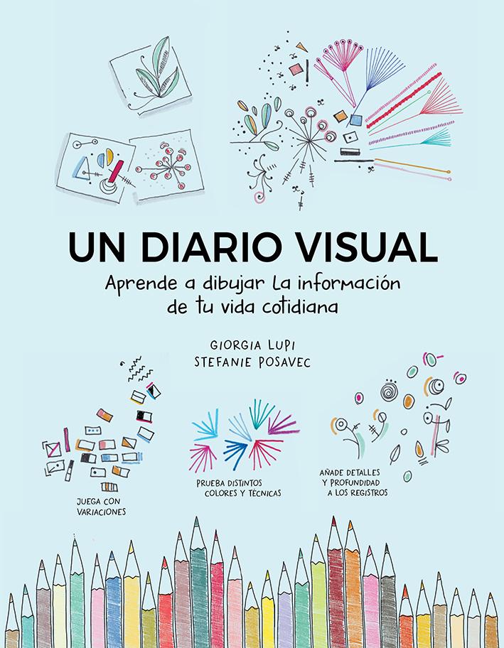 Un diario visual - Lupi Giorgia