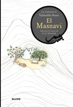 Masnavi - Rumi Yalaluddin