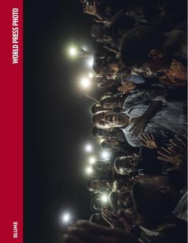 World Press Photo 2020 - Photo World Press