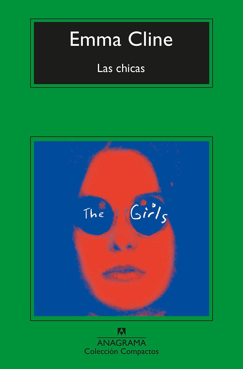 Las chicas - Cline Emma