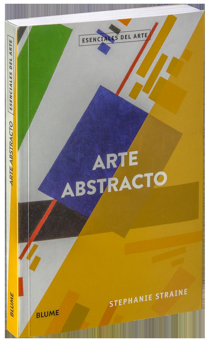 Arte abstracto - Straine Stepanie