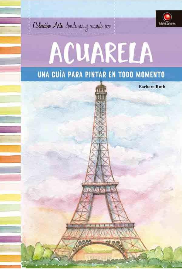 Acuarela - Beier Betsy