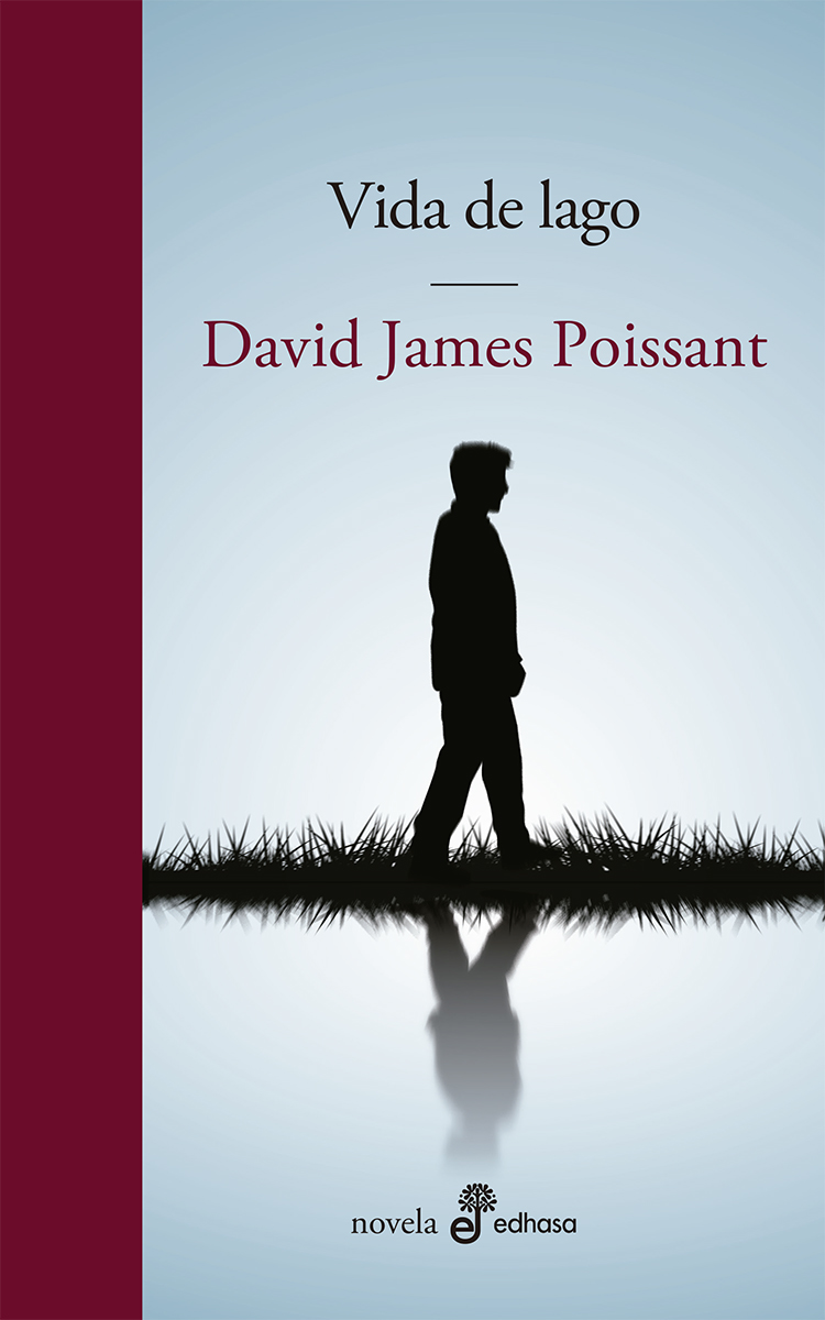 Vida de lago - Poissant  David James