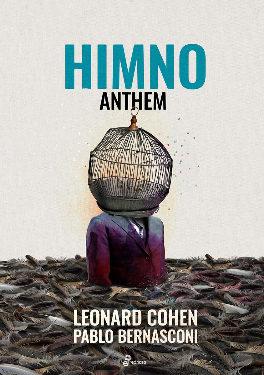 Himno - Cohen Leonard