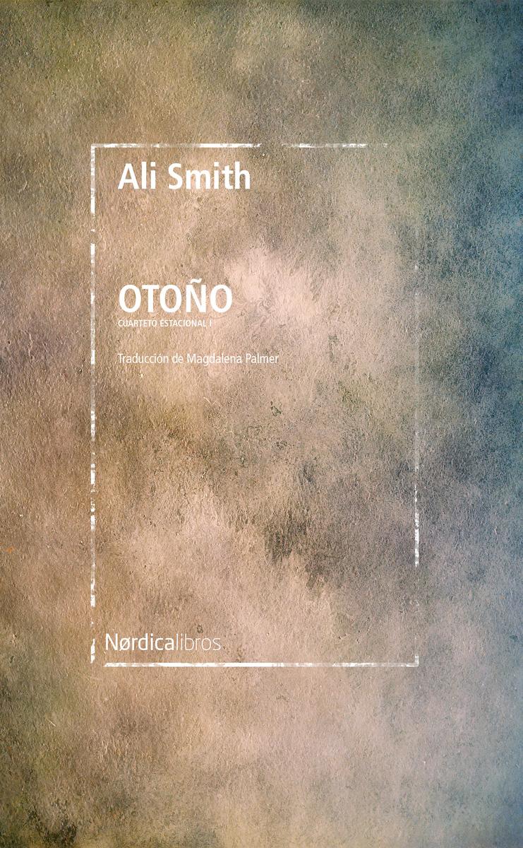 Otoño - Smith Ali