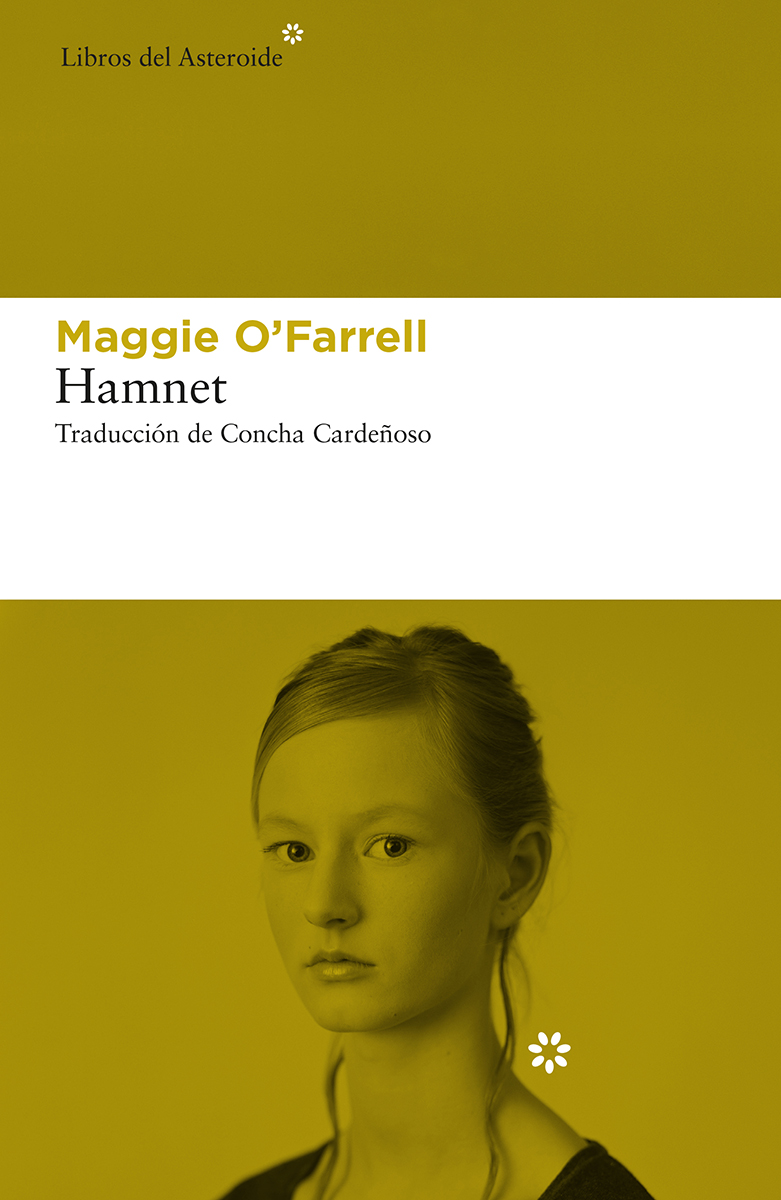 Hamnet - O'farrell Maggie