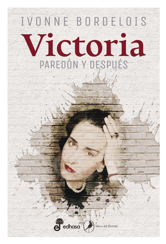 Victoria - Bordelois Ivonne