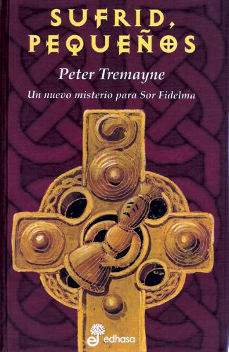 Sufrid, pequeños - Tremayne Peter