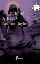 El juicio ajeno - Taylor Andrew