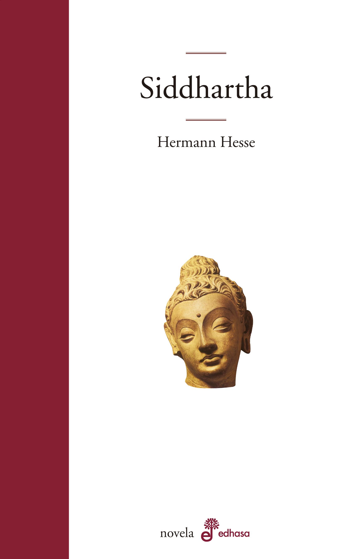 Siddhartha - Hesse Hermann