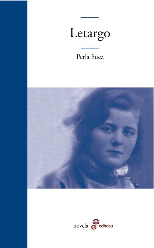 Letargo - Suez Perla