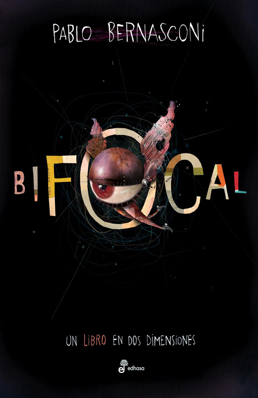 Bifocal - Bernasconi Pablo