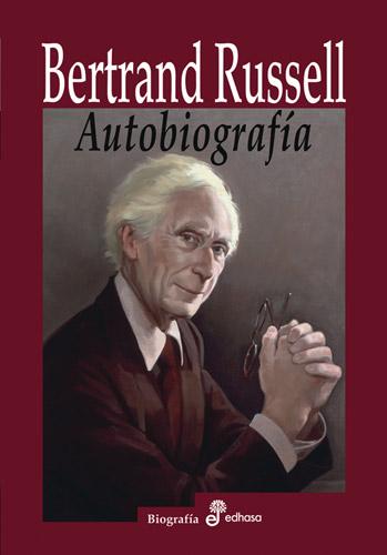 Autobiografía - Russell Bertrand