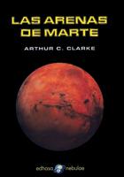 Las arenas de Marte - Clarke Arthur C.
