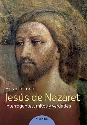 Jesús de Nazaret - Lona Horacio