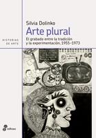 Arte plural - Dolinko Silvia