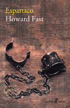 Espartaco - Fast Howard