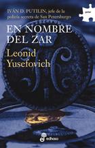 En nombre del zar - Yusefovich Leonid