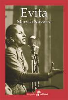 Evita - Navarro Marysa