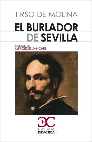 El burlador de Sevilla - Molina Tirso de