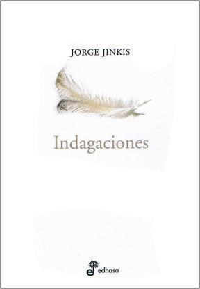 Indagaciones - Jinkis Jorge