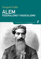Alem - Gallo Ezequiel