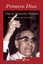 Primero Dios - Morozzo Della Rocca Roberto