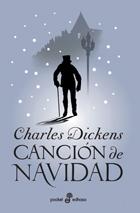 Canción de navidad - Dickens Charles